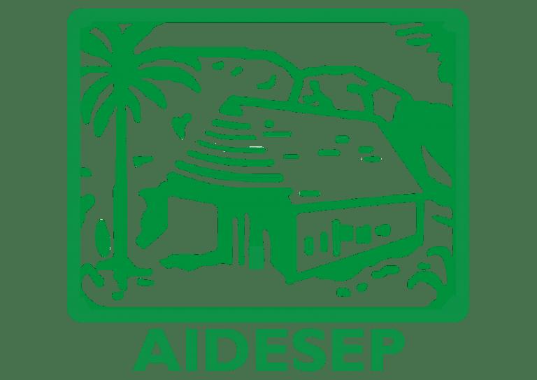 CARTA AIDESEP: AÑO DEL DIALOGO Y RECONCILIACIÓN  NACIONAL