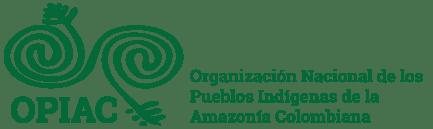 Se aprobó la acción de Tutela impuesta por la OPIAC al congreso de la República en Colombia