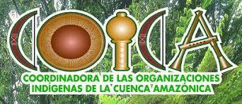 Propuestas de COICA y los pueblos indígenas amazónicos  sobre la política de pueblos indígenas del FVC/GCF