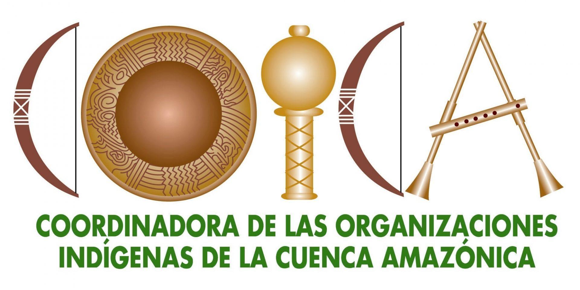 Convocatoria de Contratación Consultoria Proyecto Todos los Ojos en la Amazonia