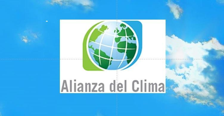 Alianza del Clima presente en la Cumbre Indígena Amazónica