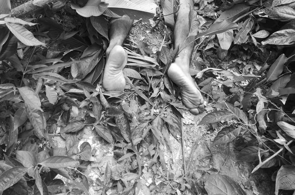 Asesinan a Líder Indígena del Pueblo Múrui Muina en la Amazonia Colombiana