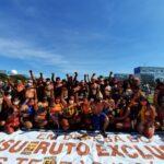 Proyecto de ley del gobierno brasileño representa un nuevo genocidio contra los pueblos indígenas
